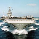 us-navy-shipbuilding