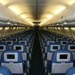 aerospace industry outlook