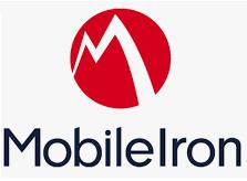 mobileiron-top-ten-tech-stocks