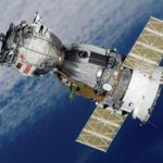 aerospace-defense-industry